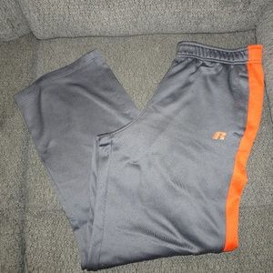 Boy's XL Russell Athletic Pants